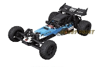 ./images/ultime_novita/thumbs/21-ar102602-x-arrma-ar102602-raider-2wd-m_th.jpg