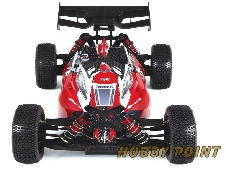 ./images/ultime_novita/thumbs/arrma_typhon_6s_blx_4wd_18_electric_speed_th.jpg
