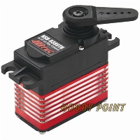 ./images/ultime_novita/thumbs/hitec_hsb_9380th_brushless_digital_servo__th.jpg