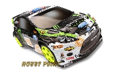 ./images/ultime_novita/thumbs/hpi-racing-wr8-flux-ken-block-fiesta-fron_th.jpg