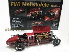 ./images/ultime_novita/thumbs/italeri_01_th.jpg