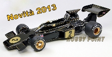 ./images/ultime_novita/thumbs/team lotus type 72e 1973_th.jpg